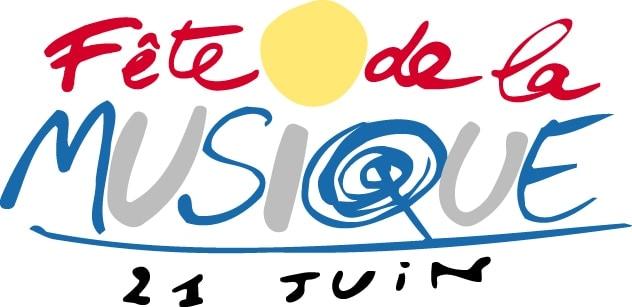Fête de la Musique – June 21 is all about Music iN Europe