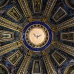 MAKE EUROPE YOUR STAGE: LCHS Choral Artists at the Vatican