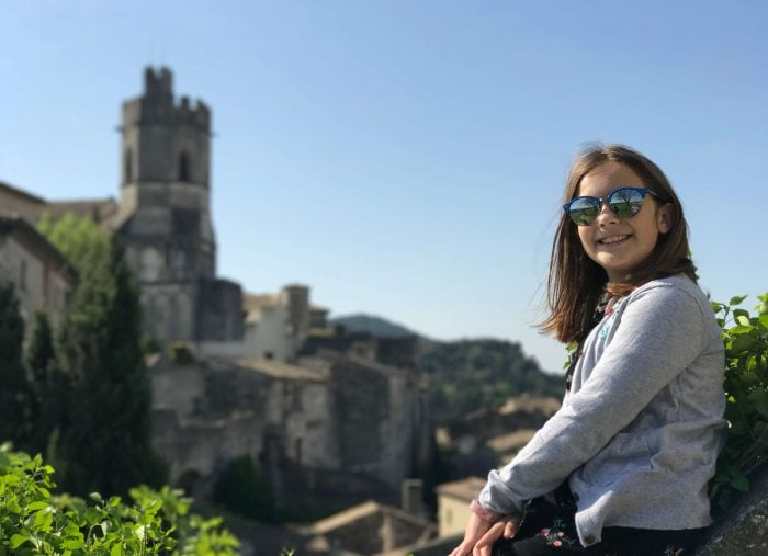 Family Experiences by iNSIDE EUROPE - Nanny included