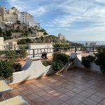 Sleep in Italy: Hotel Aurora Sperlonga